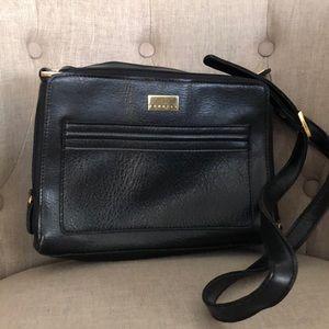 Cornell purse